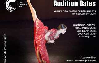 audition ad 3