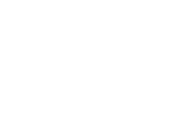 The Centre – Performing Arts College Logo